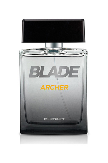 Blade Edt Archer 100 Ml Standart