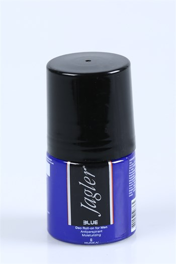 Jagler Bay Roll-on 50 Ml