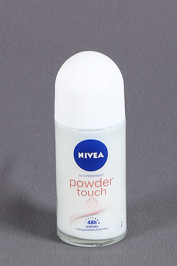 Nıvea Bayan Roll-on 50 Ml 05