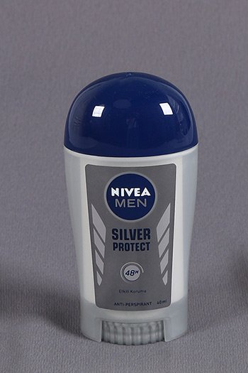 Nıvea Erkek Roll-on 40 Ml 05